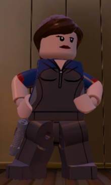 Maria Hill (Earth-13122) from LEGO Marvel's Avengers 001.png