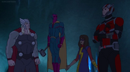 Marvels Avengers Assemble Season 4 Episode 13 (181)