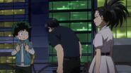 My Hero Academia Season 3 Episode 8 0644