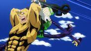 My Hero Academia Season 5 Episode 1 0508