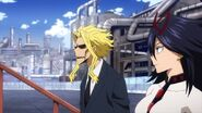 My Hero Academia Season 5 Episode 3 0877