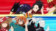 My Hero Academia Season 5 Episode 5 0381