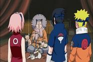 Naruto-s189-39 39536559364 o