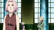 Naruto-shippuden-episode-40617044 26027067238 o
