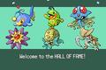 Pokemonemerald11 (20)