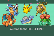 Pokemonemerald11 (51)
