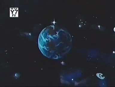 Earth-1A