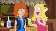 Stan Francine Connie Ted 0233