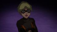 Teen Titans the Judas Contract (1025)