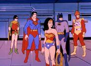 The-legendary-super-powers-show-s1e01b-the-bride-of-darkseid-part-two-0808 42522090435 o
