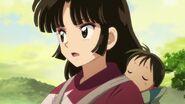 Yashahime Princess Half-Demon Episode 1 0319
