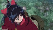 Yashahime Princess Half-Demon Episode 9 0780