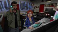 Young Justice Season 3 Episode 26 0216