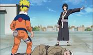 183 Naruto Outbreak (315)