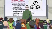 Boruto Naruto Next Generations - 15 0209