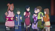 Boruto Naruto Next Generations Episode 24 0147