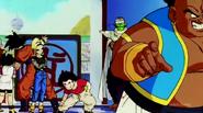 DBZKai Piccolo vs Shin08810