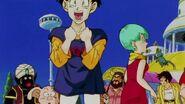 Dragon-ball-kai-2014-episode-64-0363 41623174705 o