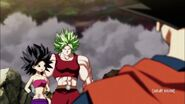 Dragon Ball Super Episode 101 (311)