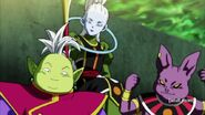 Dragon Ball Super Episode 113 0490