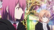 Food Wars! Shokugeki no Soma Season 3 Episode 15 0738