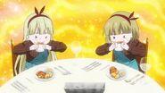 Food Wars! Shokugeki no Soma Season 3 Episode 18 0243