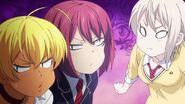 Food Wars! Shokugeki no Soma Season 3 Episode 23 0090