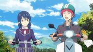 Food Wars Shokugeki no Soma Season 3 Episode 1 0031