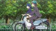 Food Wars Shokugeki no Soma Season 3 Episode 1 0034