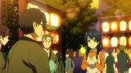 Food Wars Shokugeki no Soma Season 3 Episode 4 0754