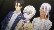 Food Wars Shokugeki no Soma Season 4 Episode 4 0688