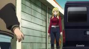 Gundam-22-423 39826547880 o
