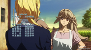 Gundam-orphans-last-episode28751 28348306888 o