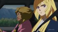 Gundam Orphans S2 (168)