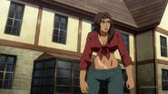 Gundam Orphans S2 (62)