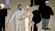 Justice-league-s02e07---maid-of-honor-1-0747 42825190261 o