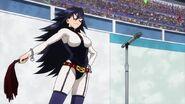 My Hero Academia 2nd Season Episode 02 0716