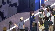 My Hero Academia Episode 09 0158
