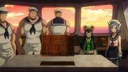 My Hero Academia Season 2 Episode 19 0531