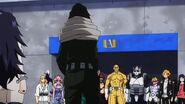My Hero Academia Season 3 Episode 14 0331
