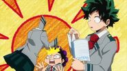 My Hero Academia Season 4 Episode 18 0144