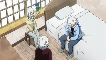 My Hero Academia Season 4 Episode 25 0061
