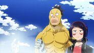 My Hero Academia Season 5 Episode 13 0369