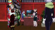 My Hero Academia Season 5 Episode 16 0218