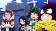 My Hero Academia Season 5 Episode 6 0876