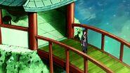 Naruto-shippden-episode-dub-441-0038 28561157038 o