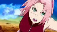 Naruto-shippuden-episode-407-504 26235181218 o