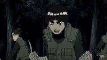 Naruto Shippden Episode dub 444 0793.jpg