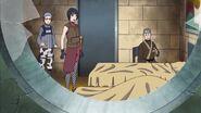 Naruto Shippuden Episode 242 1028