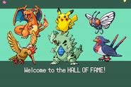 Pokemonemerald11 (28)